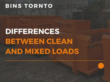 bins-toronto-differences-between-clean-and-mixed-loads