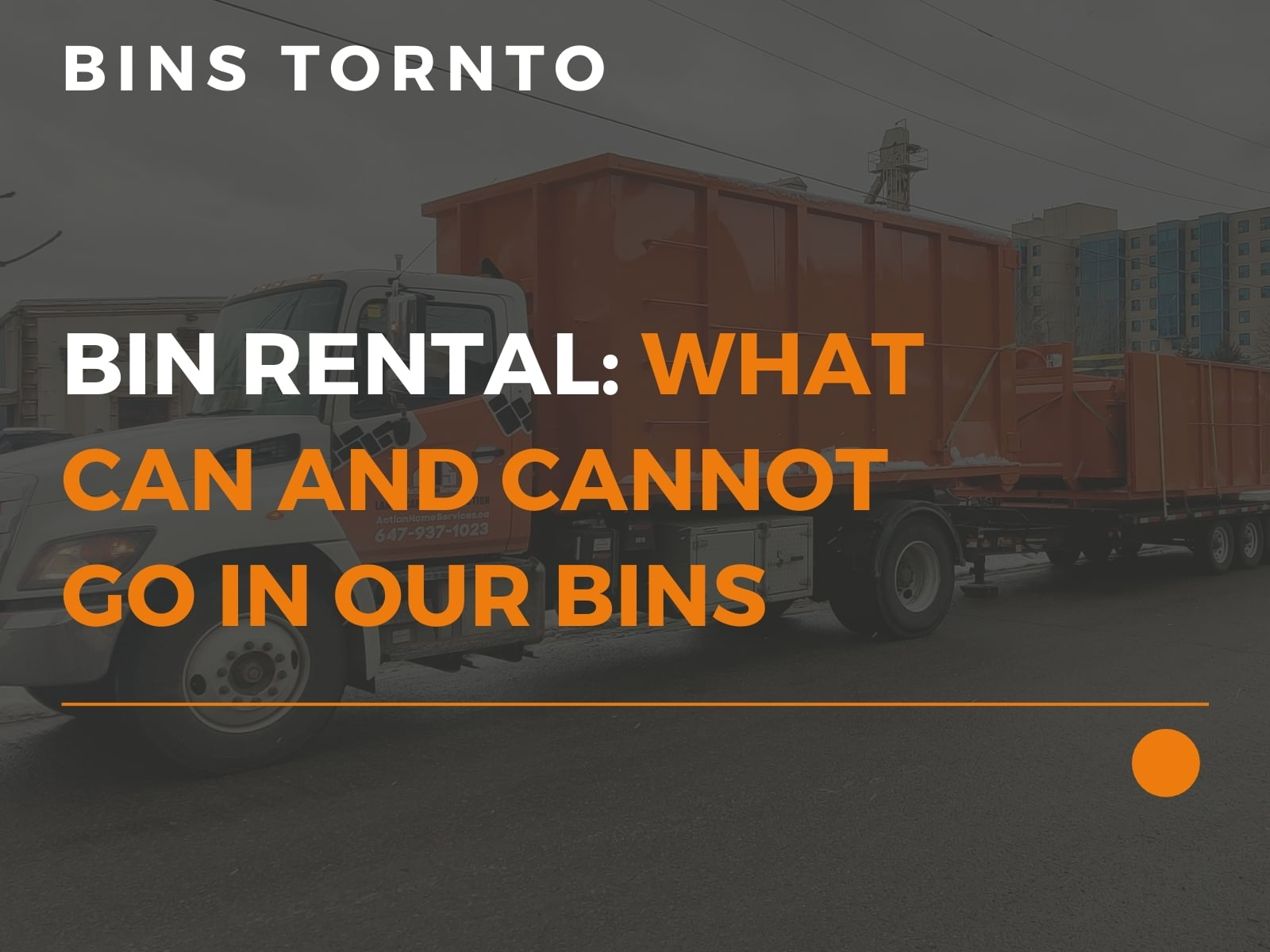 bins-toronto-what-can-and-cannot-go-into-our-bins